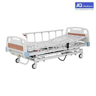Aq Medicare Hospital Electrical Bed Mbd2103 Bed Bed Frame