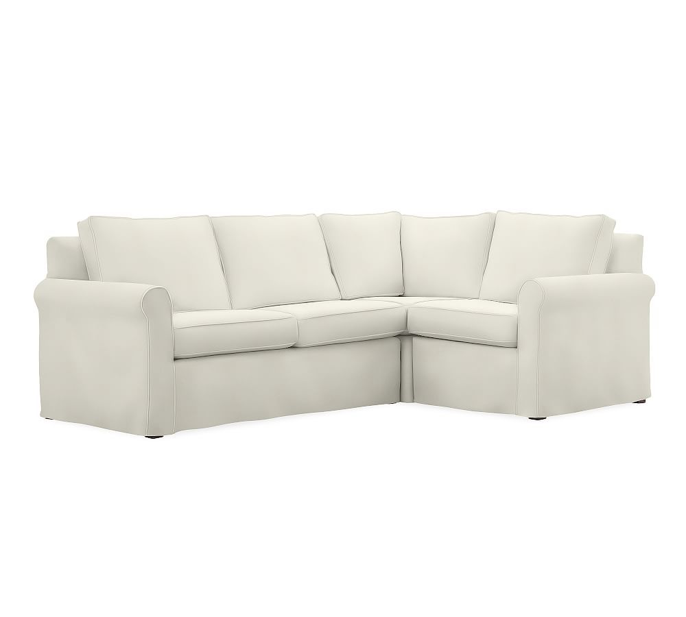 Super Cameron Roll Arm Right Arm 3 Piece Corner Sectional Download Free Architecture Designs Sospemadebymaigaardcom