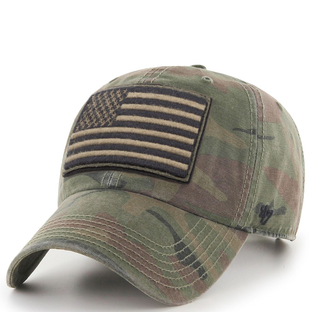 United S Men Women Fashion Adult Adjustable Baseball Cap 100/% Cotton