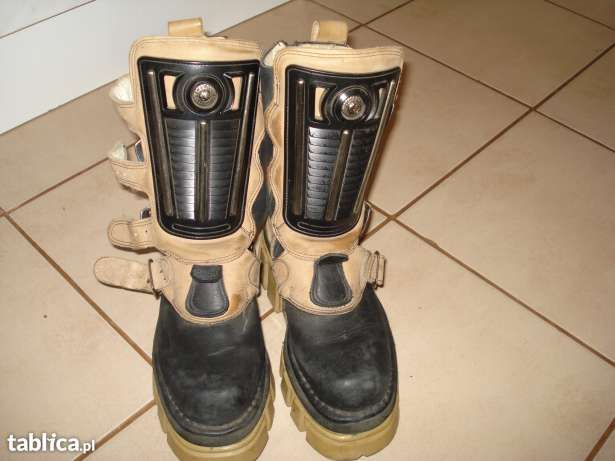 Buty New Rock Boots Shoes New Rock Boots Rock Boots Boots