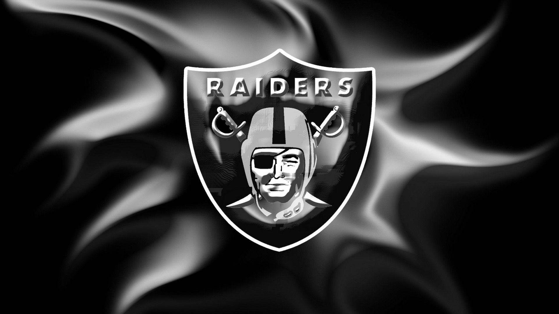 Nfl Wallpapers Oakland Raiders Oakland Raiders Wallpapers Raiders