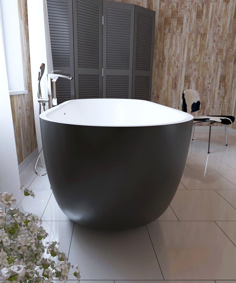 Black Bathtubs Black Bathtub Soaking Bathtubs Black Tub