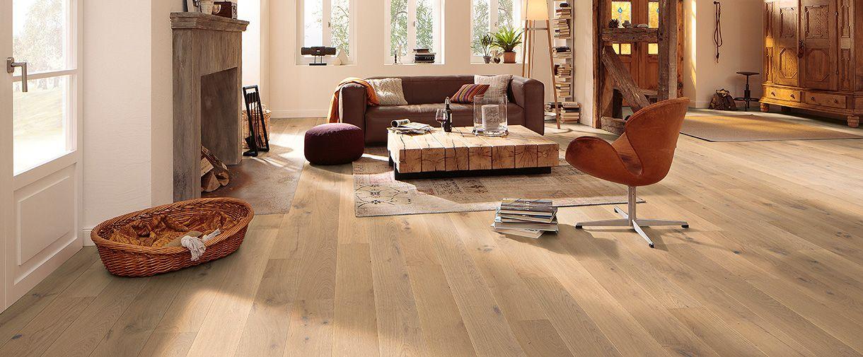 Genial Bodenbelage Holz Deutsche Deko Pinterest
