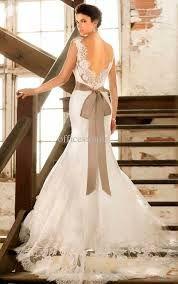 Wedding dresses #beauty #love #fashion @bestinsask