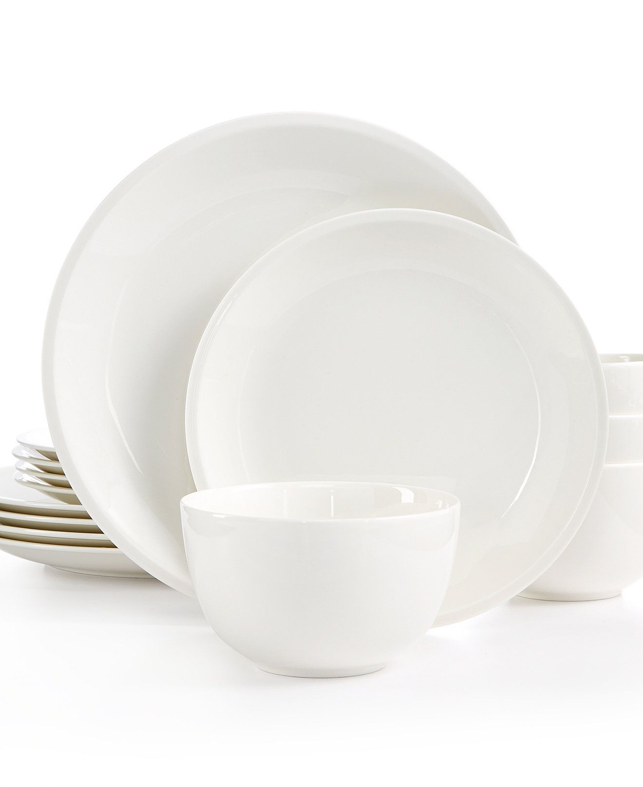 Martha Stewart Collection Mercer Dinnerware Collection  sc 1 st  Pinterest & Martha Stewart Collection Mercer Dinnerware Collection   Dinnerware ...