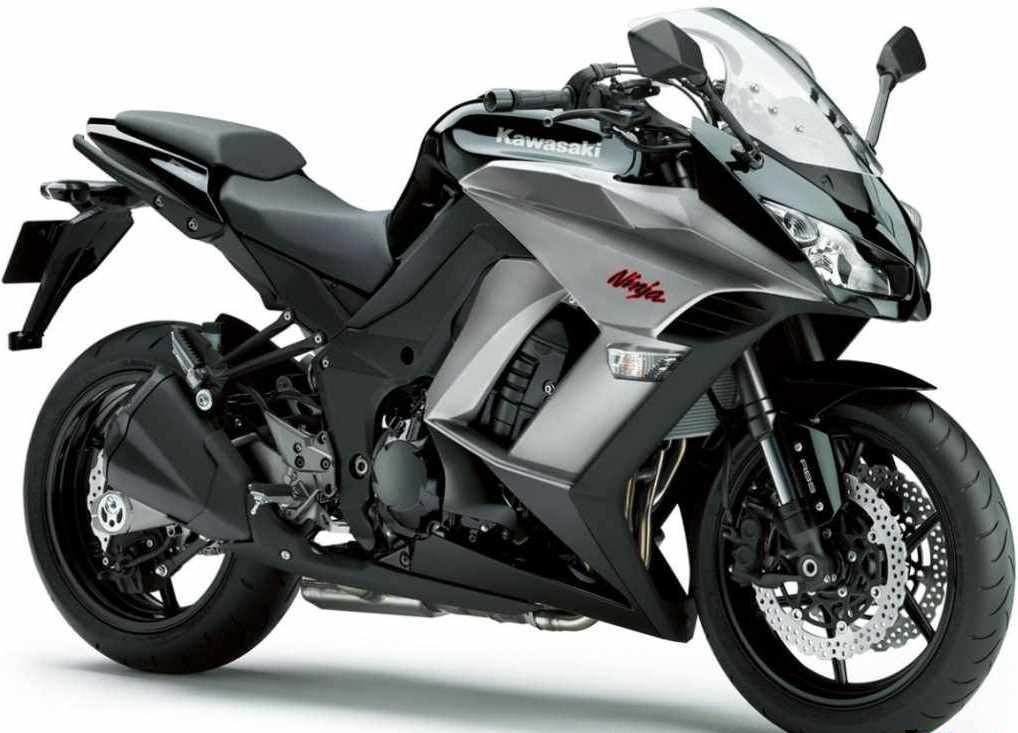 2013 Kawasaki Ninja 1000 Abs Price Super Bikes Kawasaki Ninja