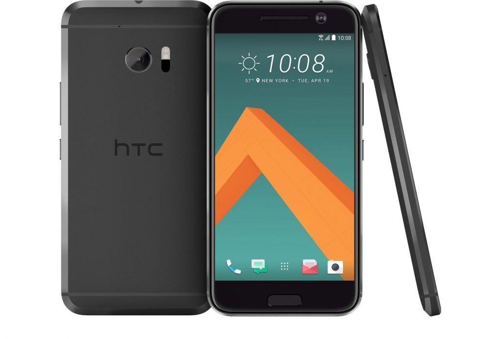 Audio eccellente, display dettagliato e una buona autonomia. Con il modello 10, HTC torna a competere nell'affollato mercato degli smartphone  Dopo alcuni anni di indubbi successi e di prodotti eccellenti, lo scorso anno HTC ha proposto con il One M9 uno smartphone sicuramente valido, ma non tanto da entrare in una vera competizione tra i device di fascia alta. HTC sembra averlo capito e per il 2016 spariscono i suffissi One e M e si torna a una numerazione più semplice e immediata.