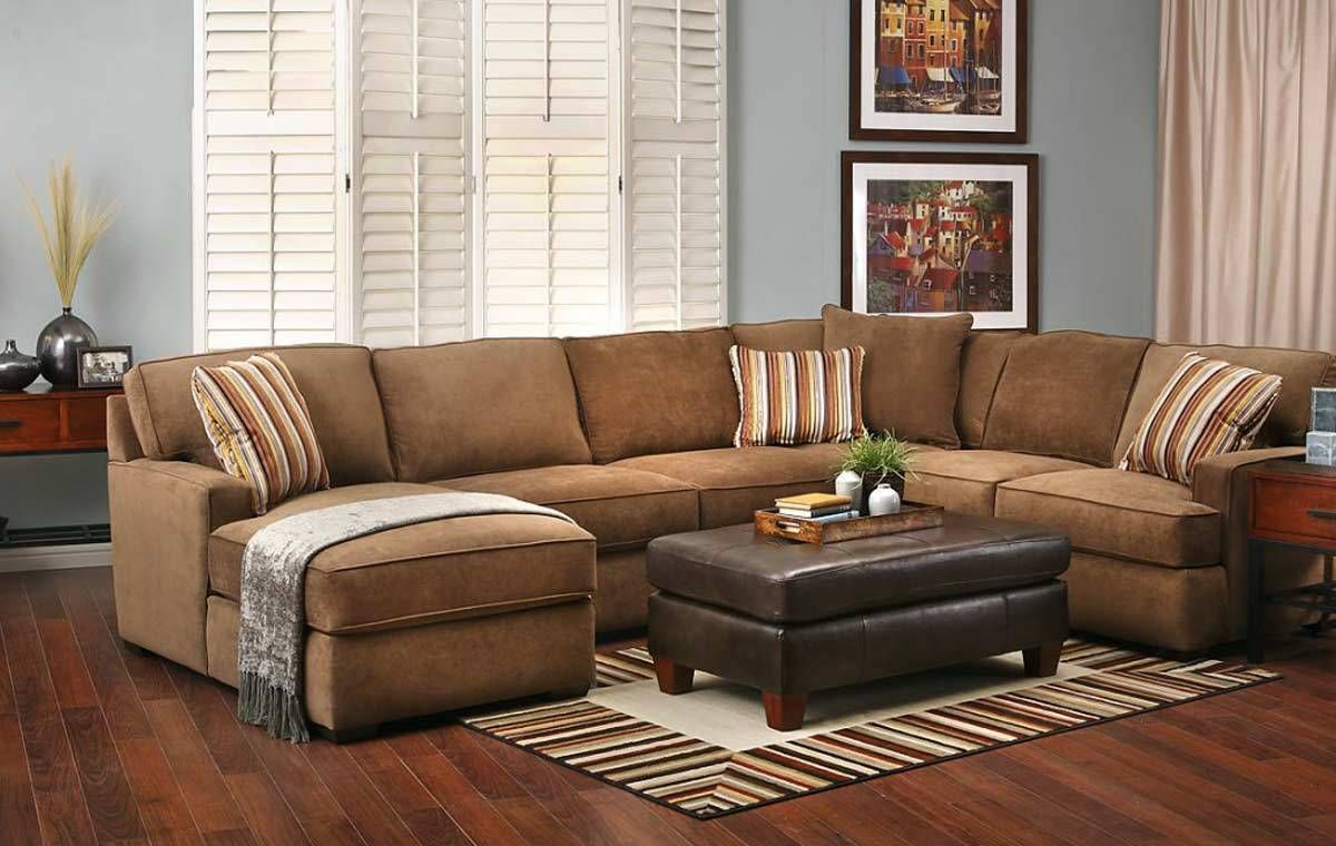 Sectional Sofas Google Search Custom Sectional Sofa Sectional Sofa Leather Sofa Furniture