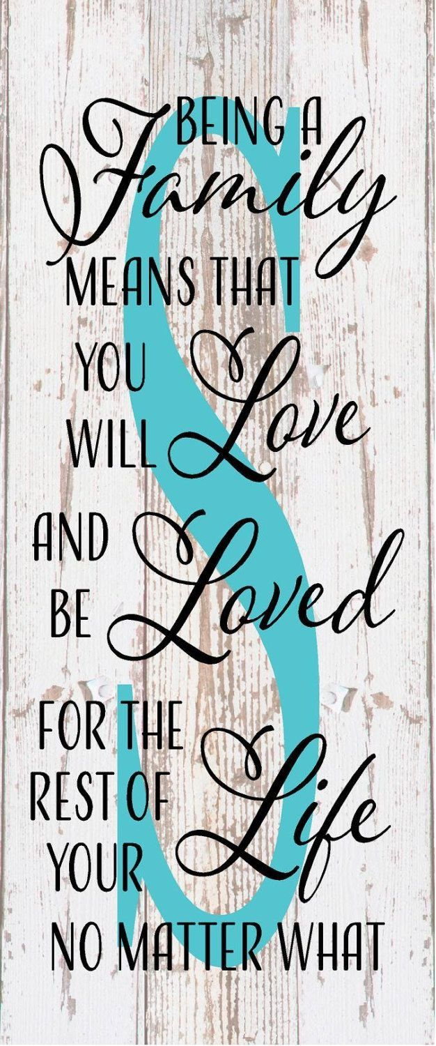 Pallet wedding decor ideas  I wish umit meant that  Signs  Pinterest  Cricut Craft and Pallets