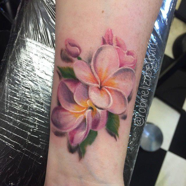 Pin By Rose Leiah Thomas On Tattoo Designs Pinterest Tatouage