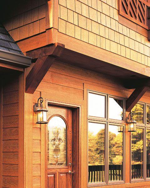 Fiber Cement Siding Photo Gallery Siding Colors For Houses Cement Siding Fiber Cement Siding