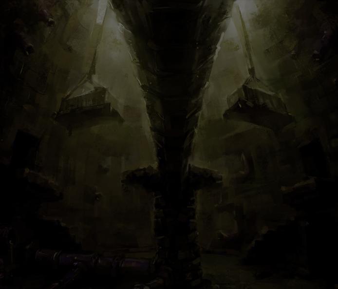 Amnesia The Dark Descent The Sewers In Amnesia The Dark Descent