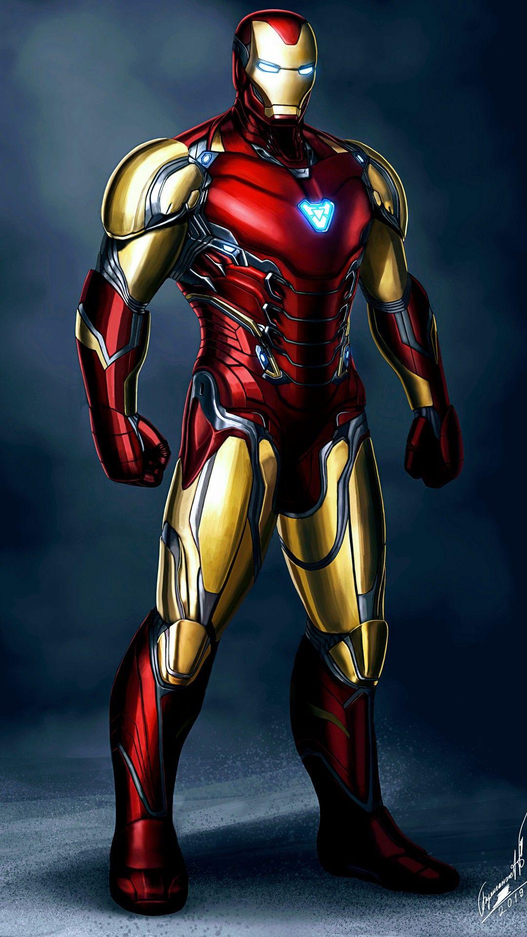 Iron Man Tony Stark Iron Man Comic Iron Man Art Iron Man Photos