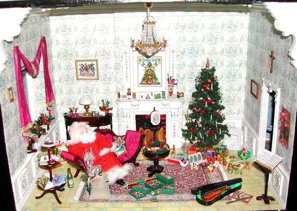 weihnachtsstube_01