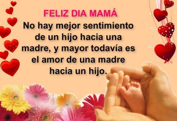 fotos bonitas para el día de la madre