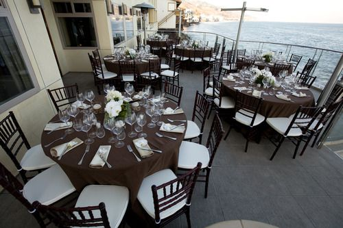 Imagine The Most Important Day Of Your Life Unfolding Over Pristine White Sands And Stunning Pacific Ocean Views Malibu California Beach Inn