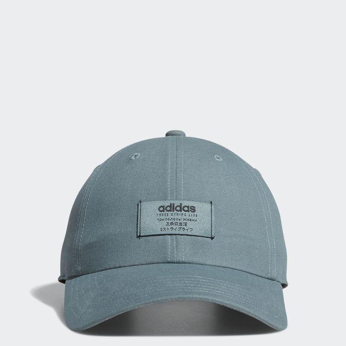 aa2de3181da Impulse Hat Multicolor Mens