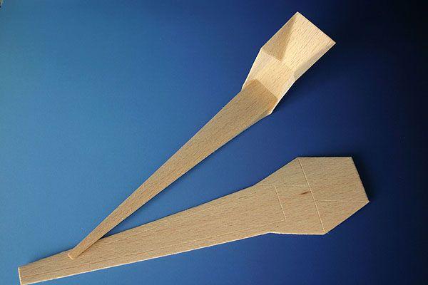 Origami Studio — Design Prototyping | 400x600