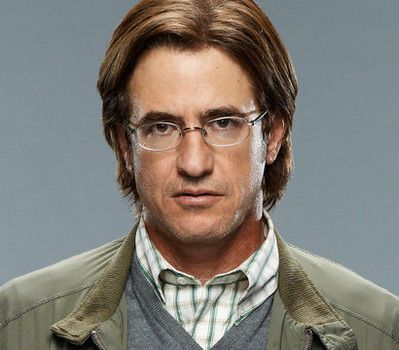 Actor Dermot Mulroney Cast In Insidious Chapter 3 Ign Dermot Mulroney Dylan Mcdermott It Cast