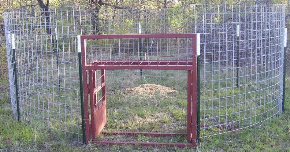 Craigslist rhode island farm and garden 2019 2020 top - Craigslist mcallen tx farm garden ...