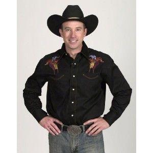 Ropa hombre camisa vaquera sin mangas chaleco de mezclilla
