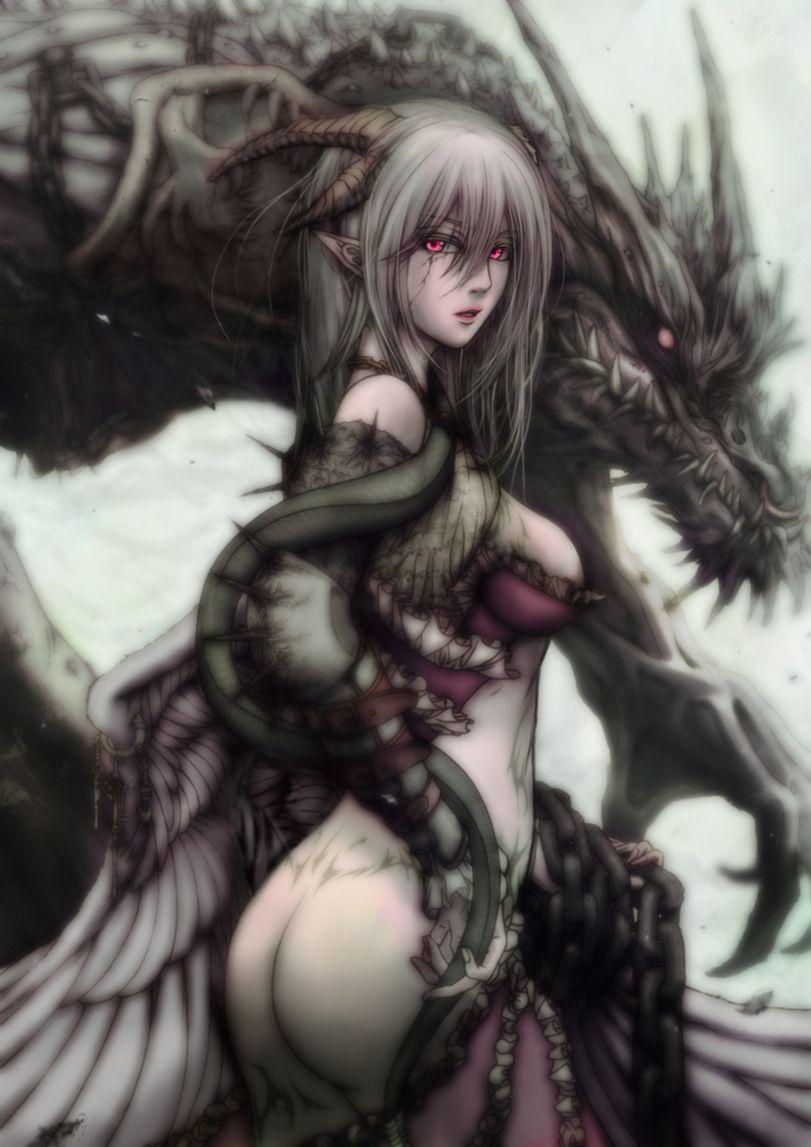 dragon-girl-sex