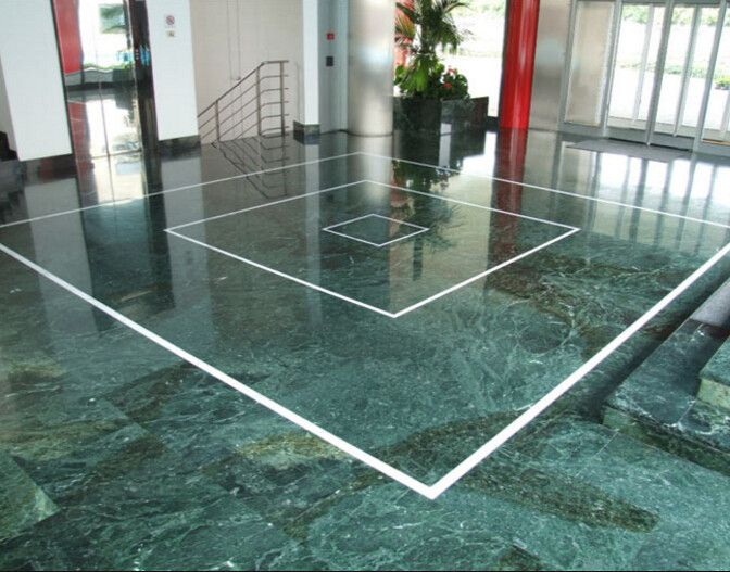 Green Marble Flooring Flooring Designs