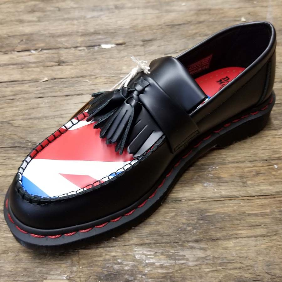 martens shoes sale