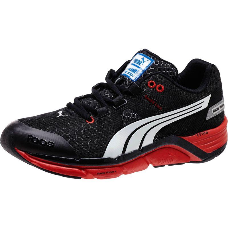 Puma Faas 1000 v1.5 http   www.shopsector.com muje obuvki mujki-maratonki- puma pid 1898 bpid    31ff5a07f