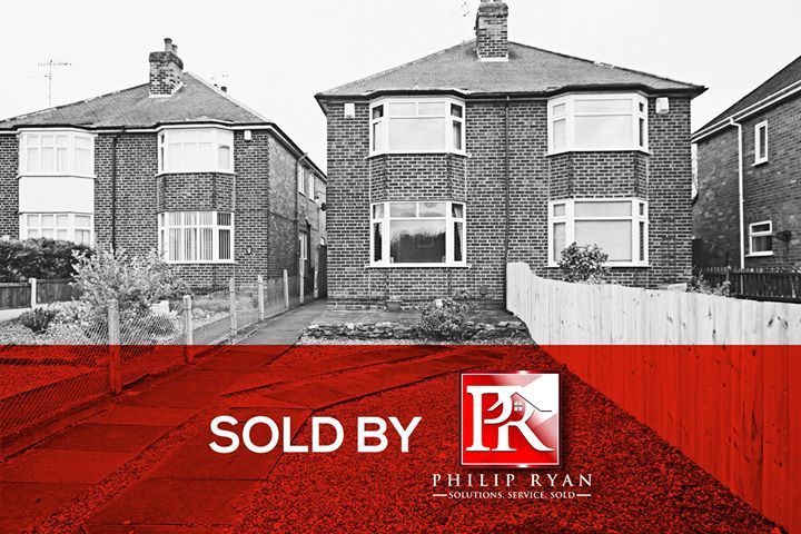 sell your property for free