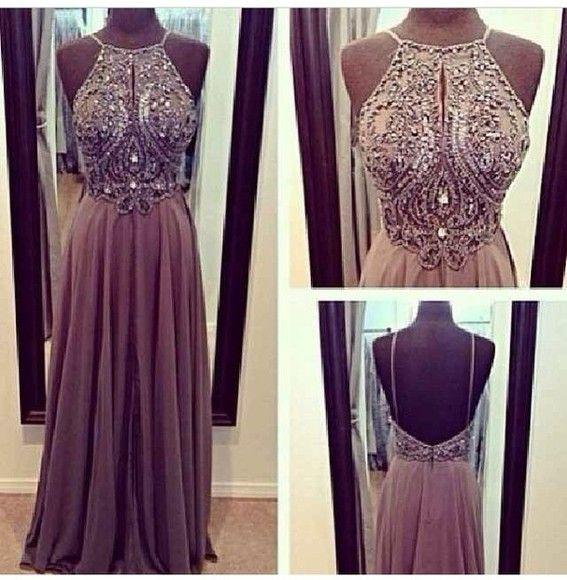Venta de vestidos de fiesta en once precios