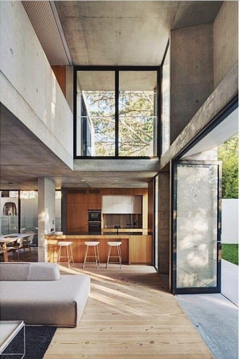 Deckengestaltung für die wohnhalle pin by cuie on architecture  pinterest  house house design and home