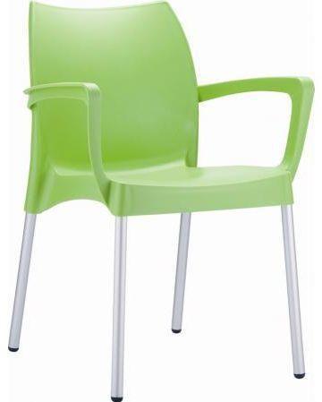 Plastic Chairs Dp Plastics No 2