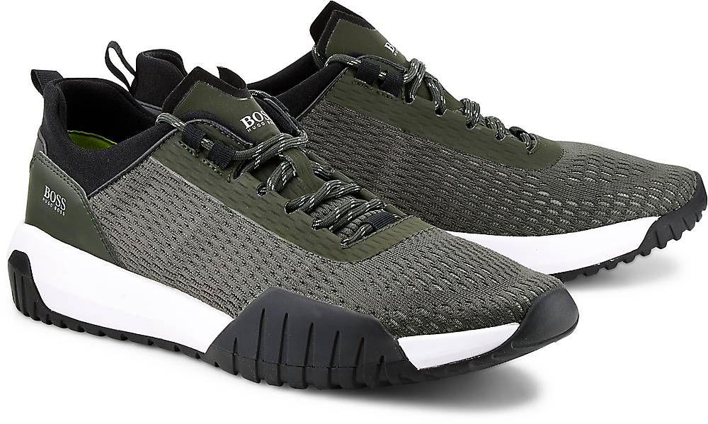 herren4 storm runn grün MenSchuhe Sneaker für wOP80nk