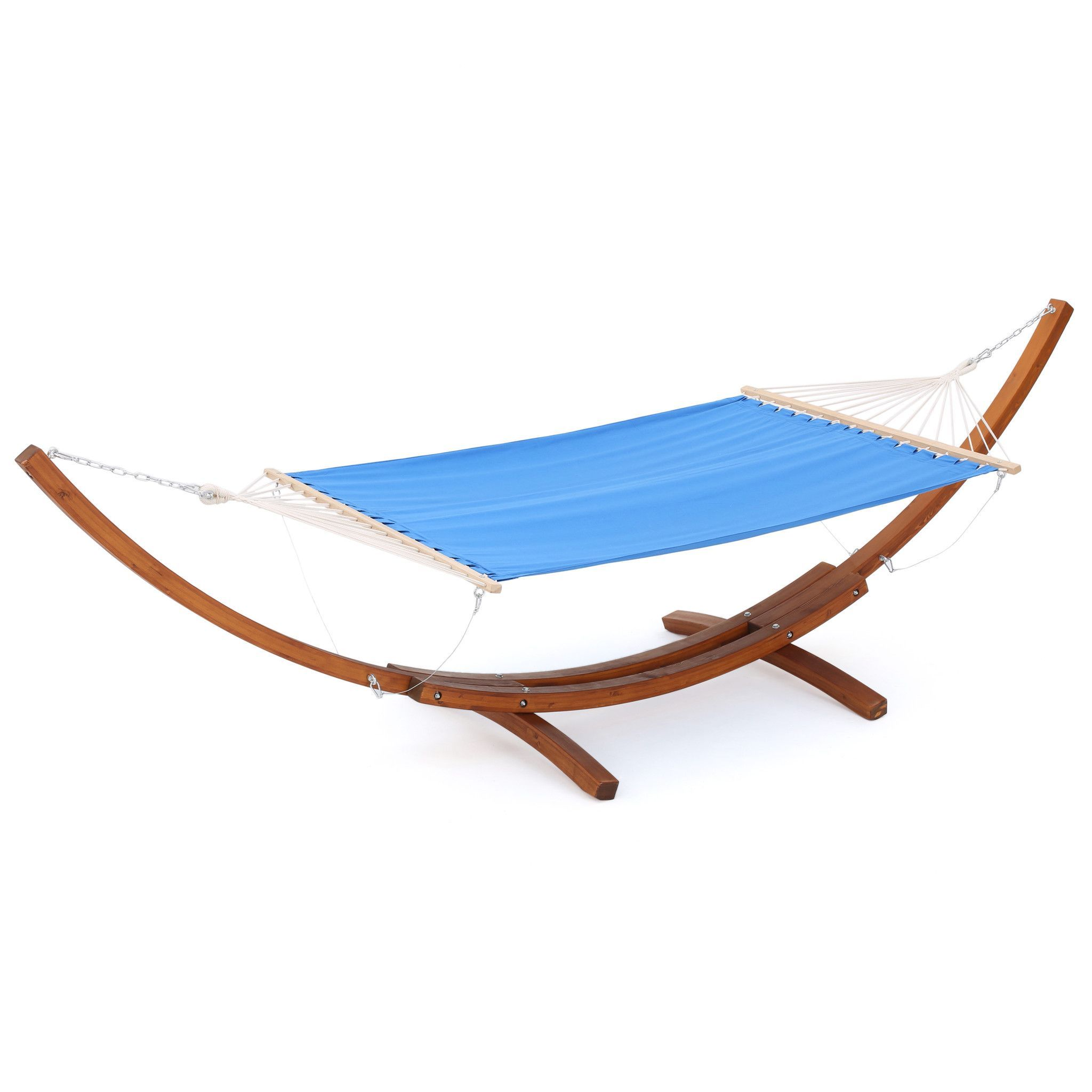 Weston outdoor replacement hammock fabric only products