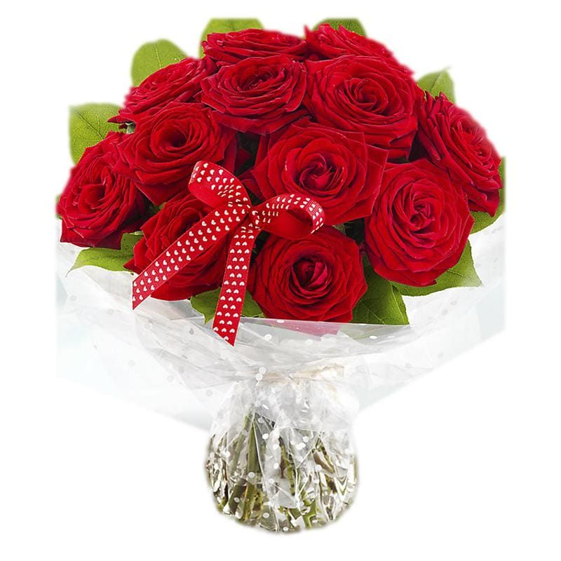Eternal Love Bouquet Fresh Flowers Free Uk Delivery Anniversary Flowers Valentines Flowers Roses Valentines Day