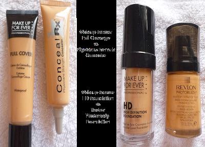 Makeup DUPES... Makeup dupes, Makeup forever dupe, Best