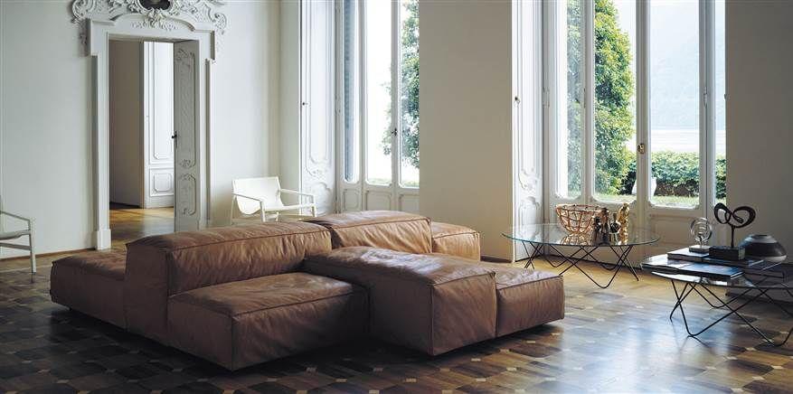 Extrasoft divani prodotti living divani projekt for Dinge im wohnzimmer 94
