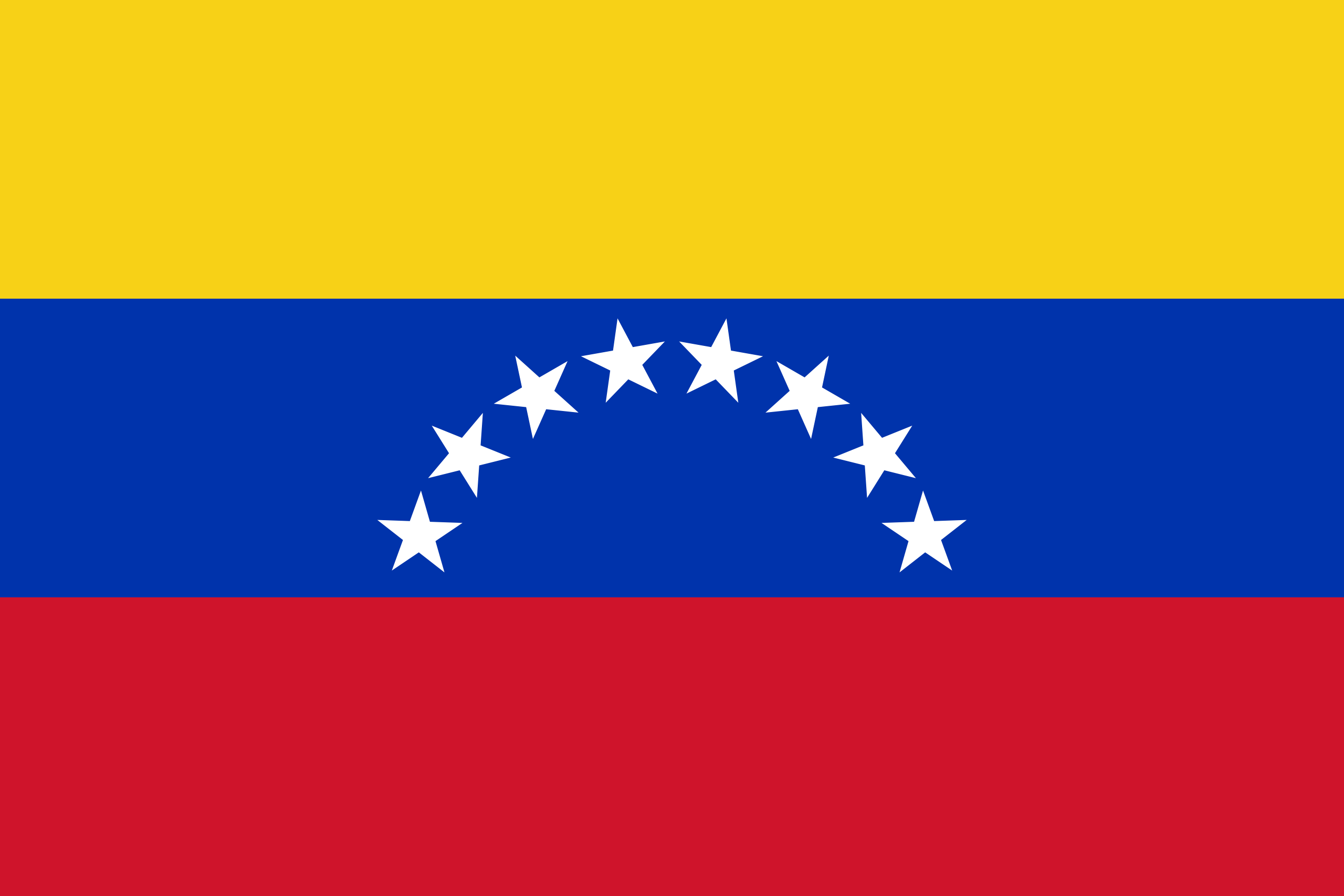 Venezuela Flag Venezuela Flag Venezuelan Flag Flags Of The World
