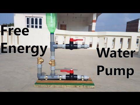 9ce93a2f401 Free Energy with Boyle s Flask - Energia Infinita com Funil de Boyle -  YouTube