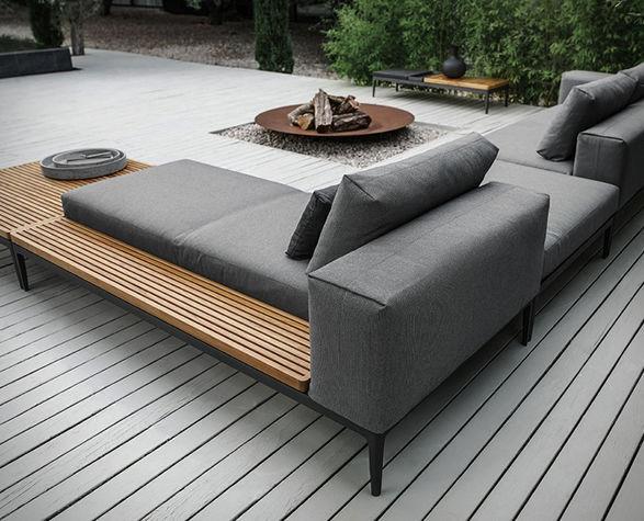 Elegant Interchangeable Outdoor Sofas Outdoor Furniture Sofa Outdoor Sofa Best Outdoor Furniture