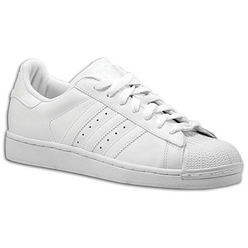 adidas Originals Superstar 2 - Women's at Foot Locker