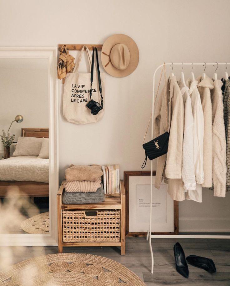 Photo of Ikea Hack: Mit Nordli und Stuva das Kinderzimmer aufpimpen