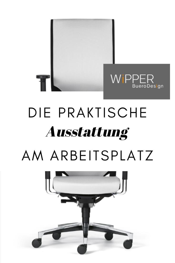 Design Buromobel Buroausstattung Online Wipper Buromobel Onlineshop Check More At Https Arbeitsplatz Machenbezau In 2020 Buroausstattung Arbeitsplatz Buro Design