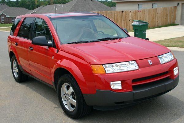 Used 2005 Saturn Vue For Sale 7 500 At Beaver Creek Oh Contact 937 750 1086 Car Id 57959 Saturn Car Saturn Car