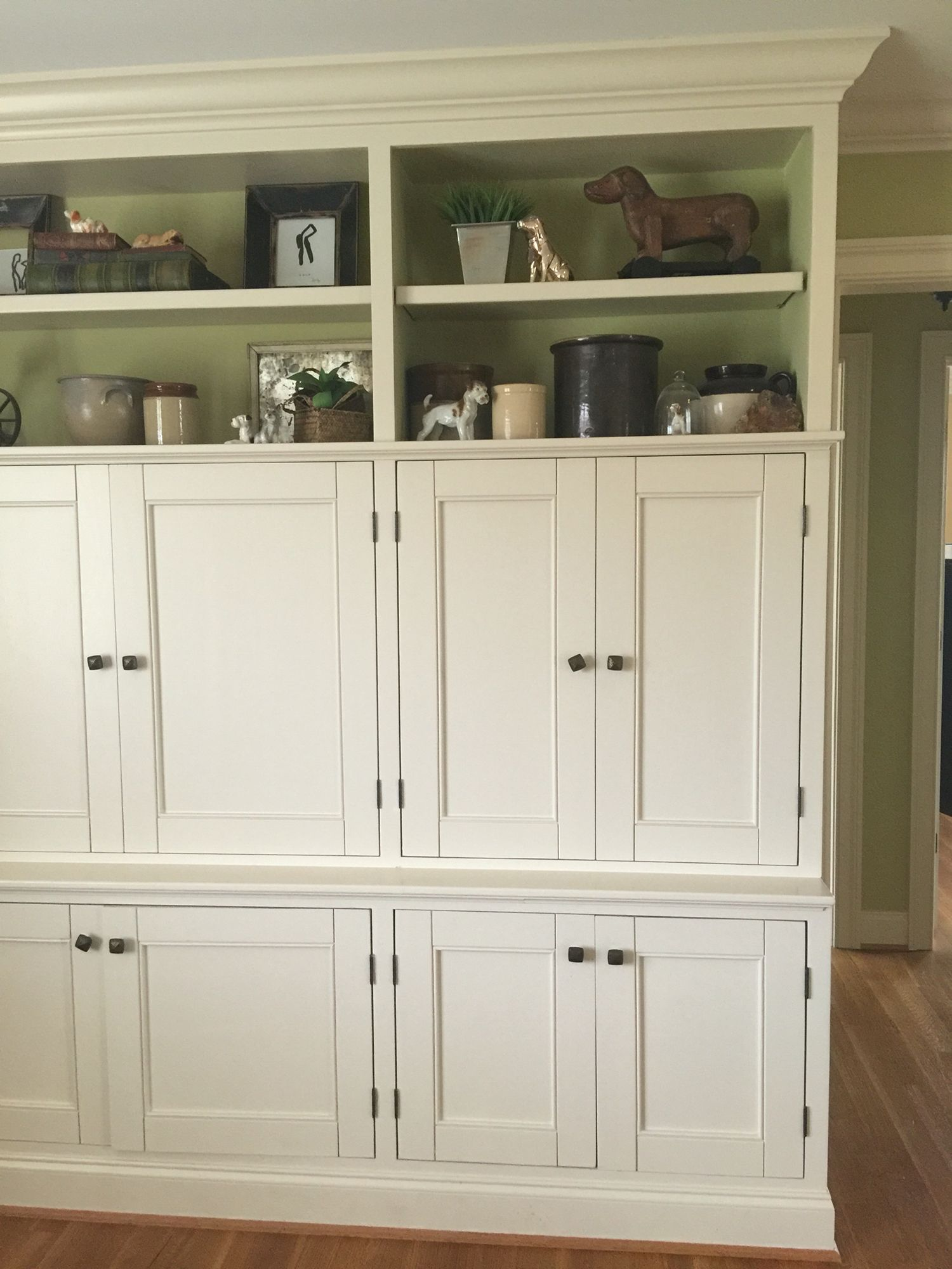 Flush Mount Cabinet Doors Tall Cabinet Storage Cabinet Doors Cabinet