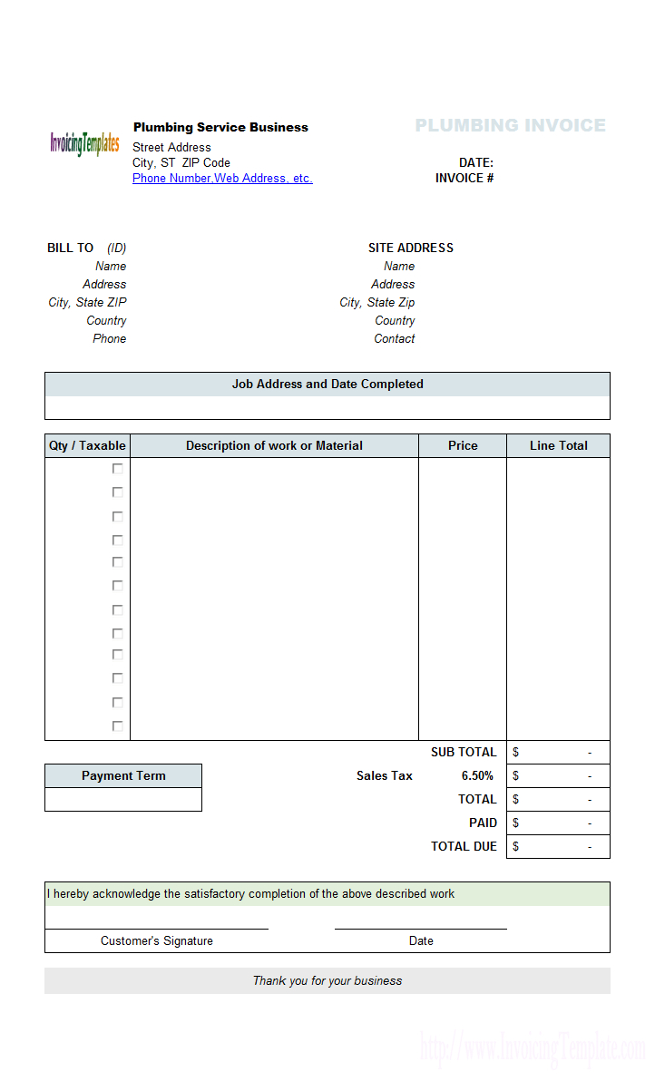 Invoice Template Hong Kong With Regard To Invoice Template Singapore 10 Professional Invoice Template Invoice Template Word Microsoft Word Invoice Template