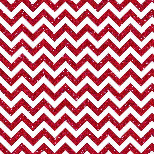 cute chevron wallpaper chevron pinterest chevron