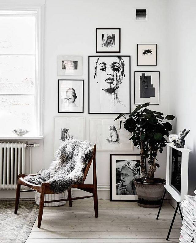 pin van amber greuter op interior pinterest interieur slaapkamer en scandinavisch interieur