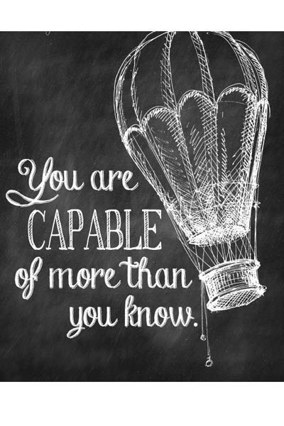 Encouraging Quotes For Students Amazing 48 Motivational Quotes To Get You Through Finals Week Pinterest